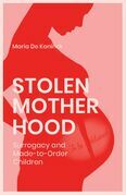 Stolen Motherhood