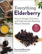 Everything Elderberry
