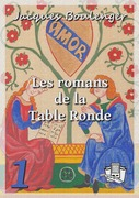 Les romans de la Table Ronde