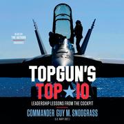TOPGUN'S TOP 10