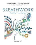 Breathwork. Respirez pour changer