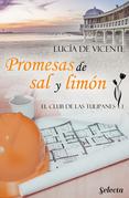 Promesas de sal y limón