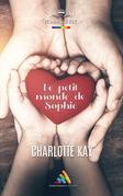 Le petit monde de Sophie