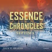 Essence: Septima