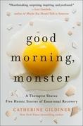 Good Morning, Monster