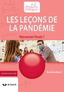 Les leçons de la pandémie