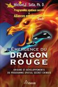 Programmes spatiaux secrets et alliances extraterrestres, tome IV