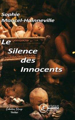Le Silence des Innocents