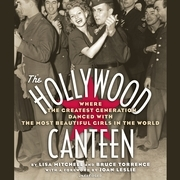 The Hollywood Canteen