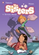 The Sisters Vol. 6