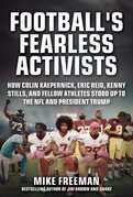 Football's Fearless Activists