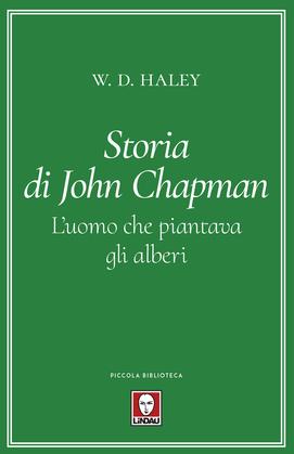 Storia di John Chapman