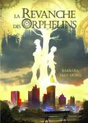 La Revanche des orphelins