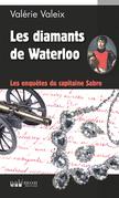 Les diamants de Waterloo