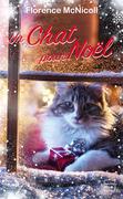 Un Chat pour Noël