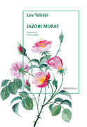 Jazdhi Murat