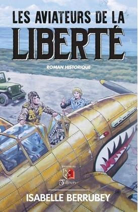 Les aviateurs de la liberté