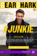 #Junkie