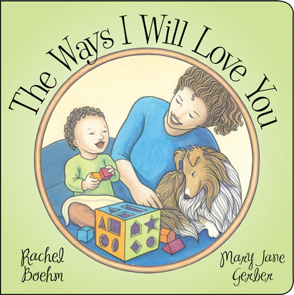 The Ways I Will Love You