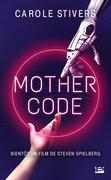 Mother Code