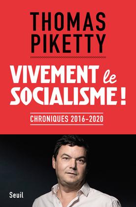 Vivement le socialisme !