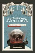 Lo strano caso di Dr. Jekyll e Mr. Hyde