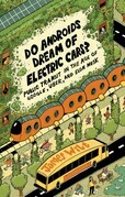 Do Androids Dream of Electric Cars?