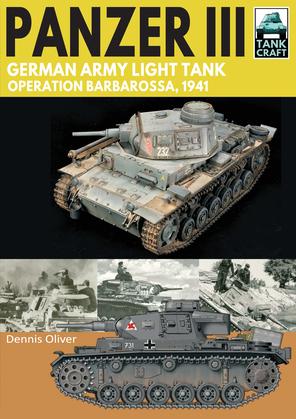 Panther Tanks - German Army Panzer Brigades