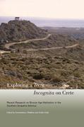 Exploring a Terra Incognita on Crete