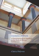Daidalos at Work