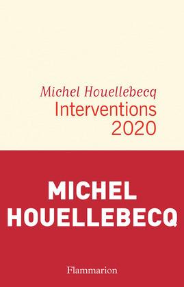 Interventions 2020
