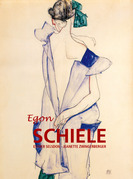Egon Schiele