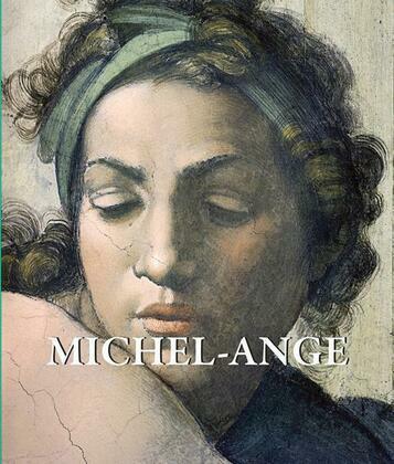Michel-Ange