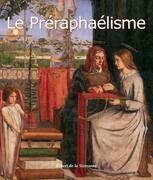 Le Préraphaélisme