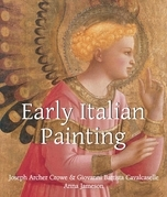 Early Italian Painting