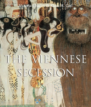 The Viennese Secession