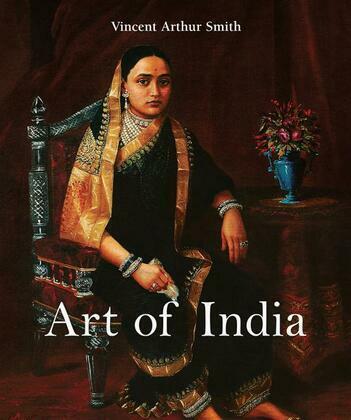Art of India