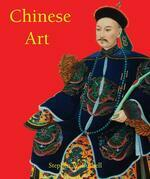 Chinese Art