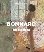 Bonnard and the Nabis