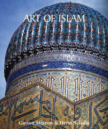 Art of Islam