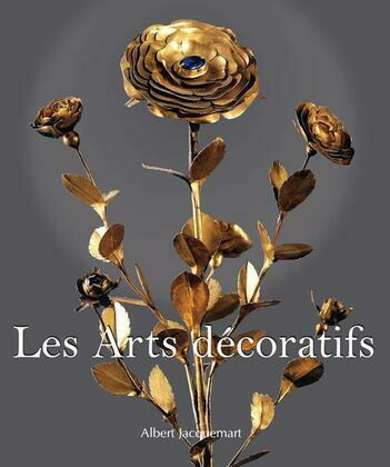 Les Arts decoratifs