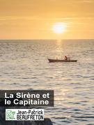 La Sirène et le Capitaine