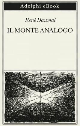Il Monte Analogo