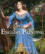 English Painting