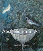 Aestheticism in Art