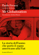 Mr. Globalization