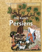 Die Kunst Persiens