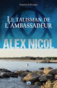 Le Talisman de l'ambassadeur