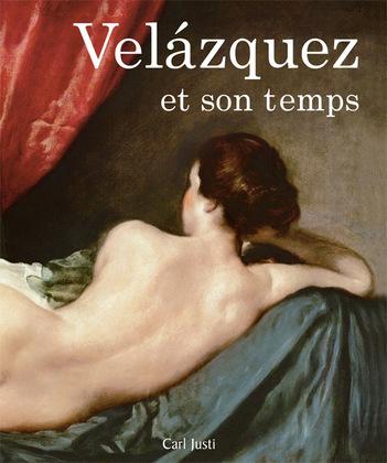 Velázquez et son temps