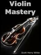 Violin Mastery